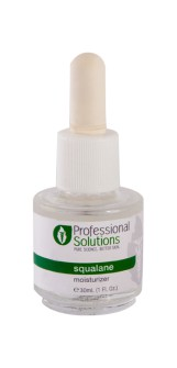 Professional Solutions Сквалан Squalane Moisturizer, 30 мл